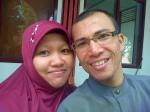 Reseller Syaamil Quran Sygma Bandung