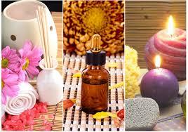 Aromaterapi di Indonesia