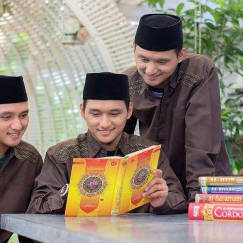 penghafal-quran-trio-hamanis-alquran-al-hafidz