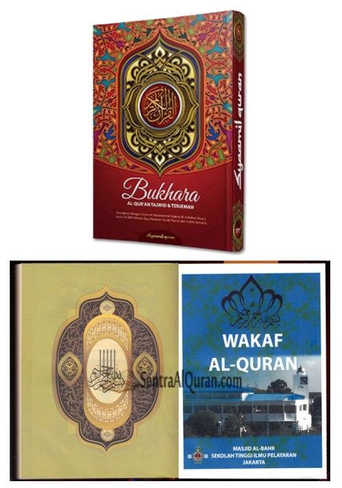 wakaf-alquran-stkip